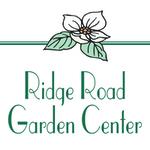 Ridge Road Garden Center