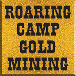Roaring Camp Mining Co.